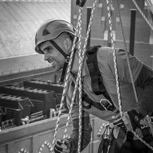 Event-Abseil-Zipwire-Charity-Coporate-Events-Sheffield-UK